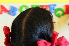Limbajul la copiii cu autism