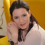 Cristina Badea – psiholog-logoped