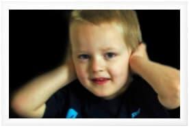 Tulburari de auz  (2)