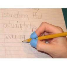 WRITING CLAW ( Marime M )