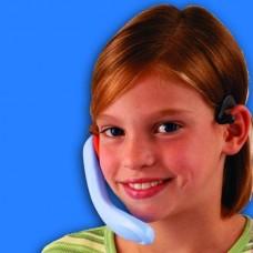 WHISPER PHONE SOLO