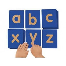 Alfabetul tactil